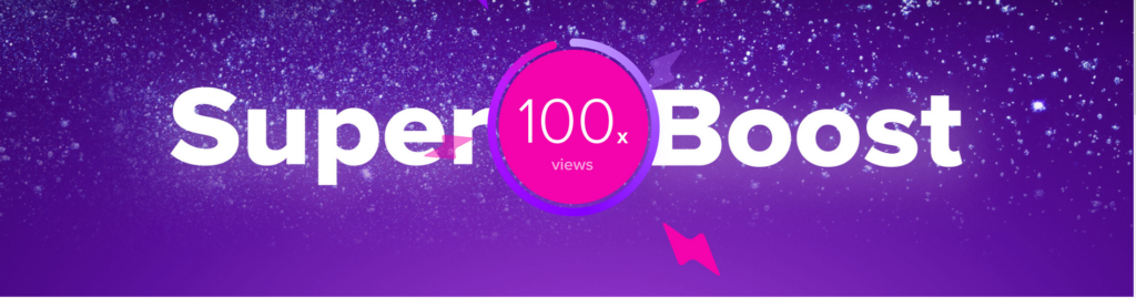 Tinder Super Boost - Is it worth it? - Review in 2020